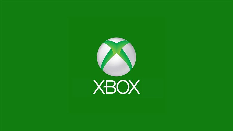 Microsoft сворачивает производство Xbox 360 - Изображение 1
