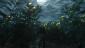 Ведьма PS4  - Изображение 22