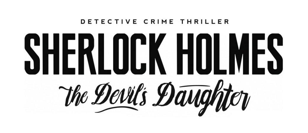Новая игра о Шерлоке Холмсе от Frogwares выйдет весной 2016 - Изображение 1
