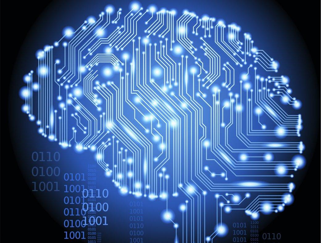 Вот такая «Люси»: 7 мифов о мозге - Изображение 16