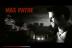 Долгожданный выход Max Payne на IOS  В этом блоге я хотел бы поделиться впечатлениями со всеми любимой игрой портиро ... - Изображение 1
