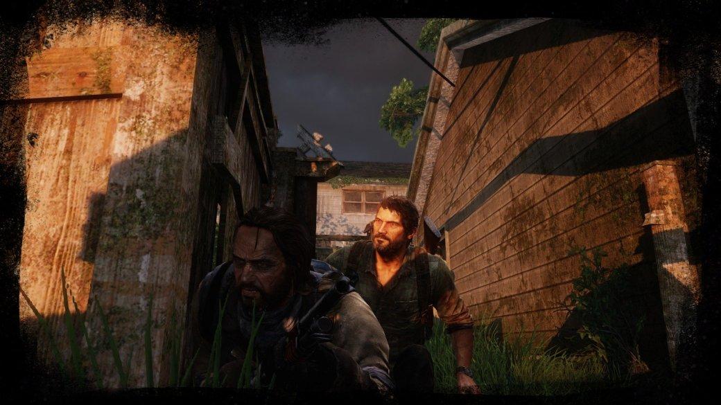 Я снова купил The Last of Us - Изображение 3