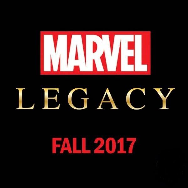 Будто вы сомневались в этом: Marvel вернет к жизни Железного человека . - Изображение 1