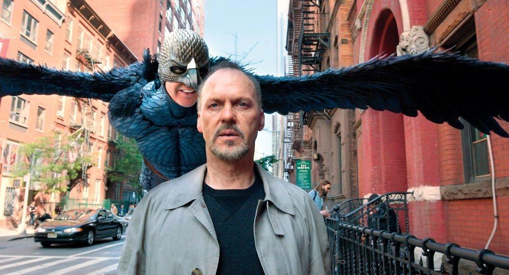 В «Человеке-пауке» все-таки будет Майкл Китон и не будет Д'Онофрио - Изображение 1