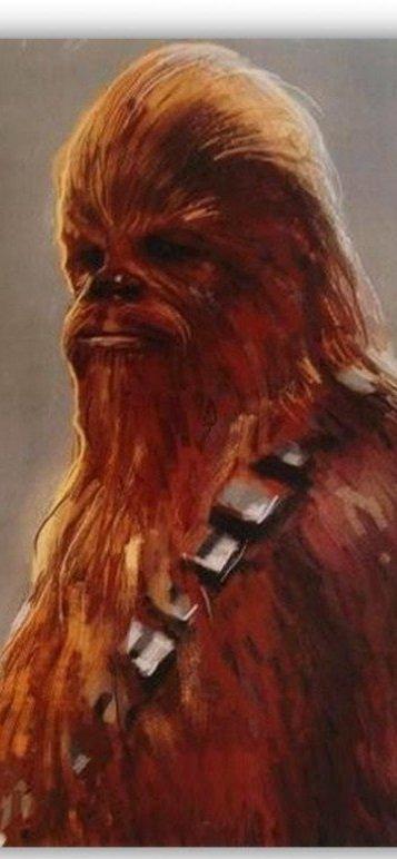 Все, что вам нужно знать о 7-м эпизоде «Звездных войн» - Изображение 12
