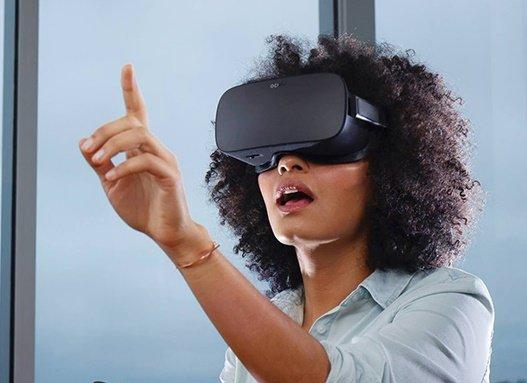 Обновление безопасности Oculus Rift лишь облегчило пиратам жизнь - Изображение 1