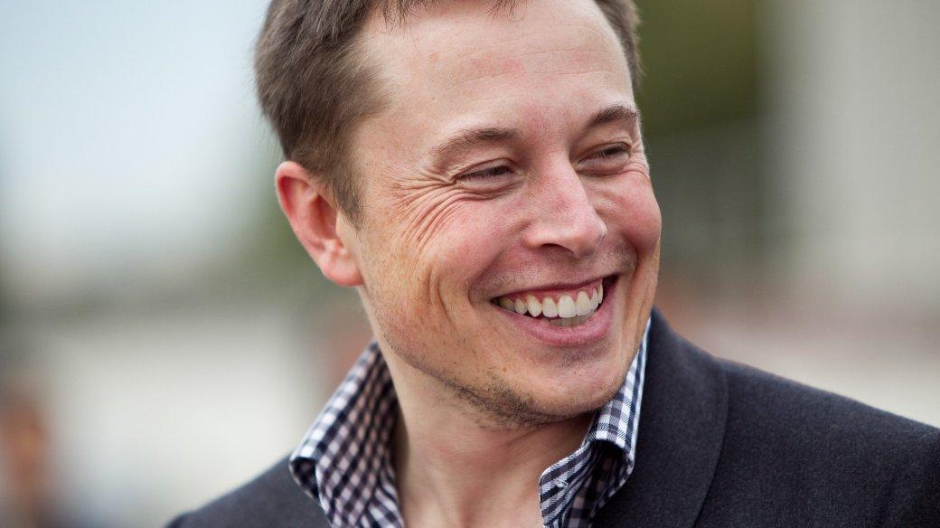 Элон Маск не позволит ИИ стать злым и уничтожить человечество - Изображение 1