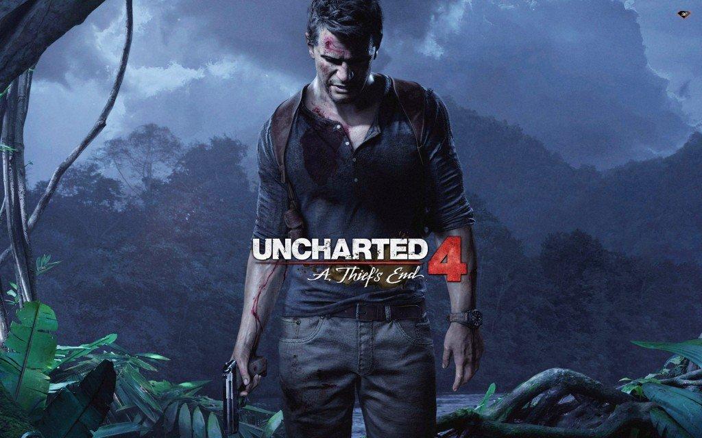 Naughty Dog: 30 лет славы - Изображение 35