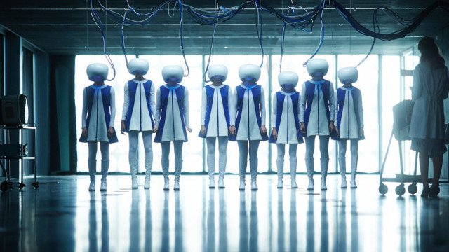 «Патруль времени»: любопытная экранизация Хайнлайна - Изображение 7