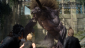 Скриншоты демо-версии Final Fantasy XV. - Изображение 3