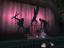 Полная версия Bioshock выходит на Iphone и на Ipad этим летом - Изображение 4