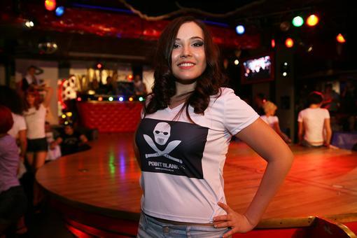 Miss Gamer, фоторепортаж. - Изображение 8