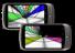 """*Разработчик - Bytestorm.  """"Имея в своём распоряжении лишь телефон и игру Speedx 3D можно спустить к чертям весь ден ... - Изображение 4"""