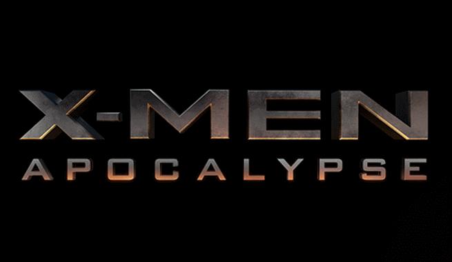 Fox и Marvel на Comic-Con 2015 - Изображение 10