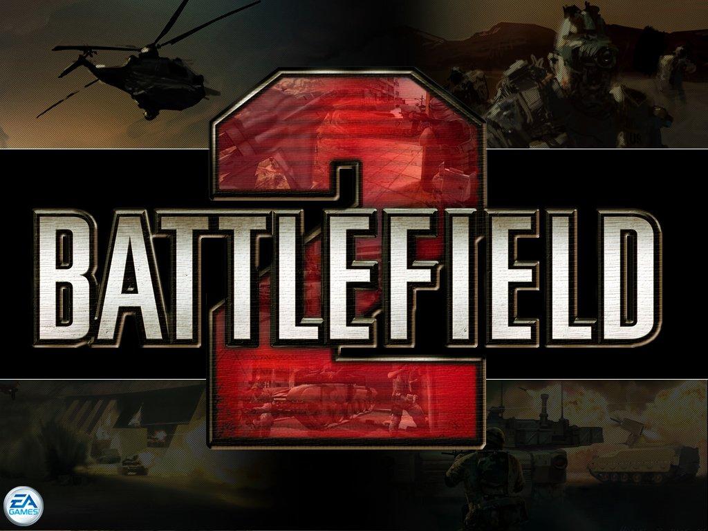 От Battlefield 2 к Battlefield 3. Часть первая - Изображение 2