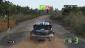 WRC 5 - Изображение 24