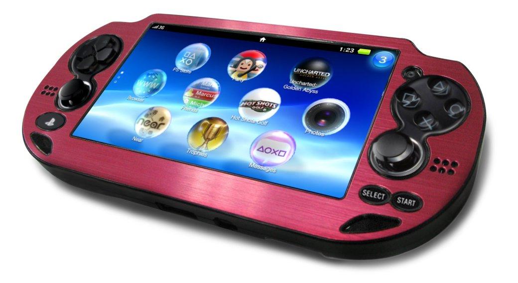 Sony полностью отказалась от разработки собственных игр для PS Vita - Изображение 1