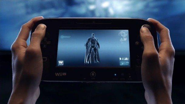 E3: Batman: Arkham City - Armored Edition - наши впечатления - Изображение 1