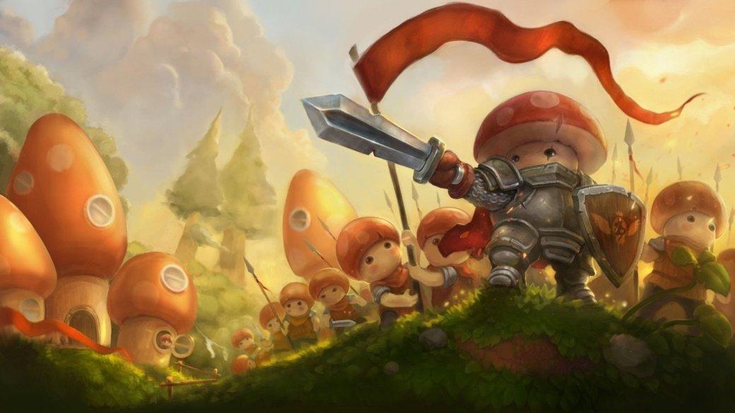 Советы и рекомендации самым ярким проектам GamesJamKanobu - Изображение 6