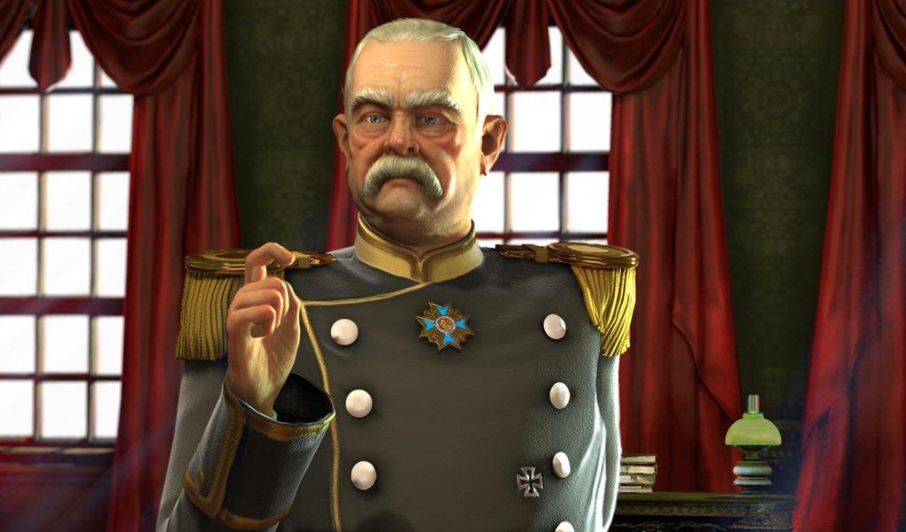 Скидки дня. Sid Meier`s Civilization V и еще две игры - Изображение 1
