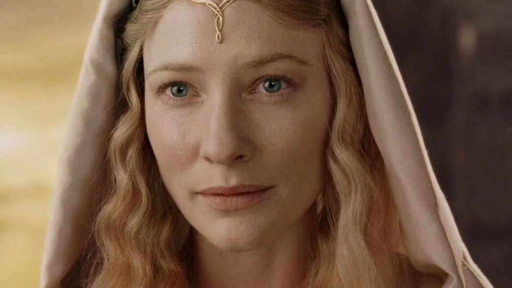 Кейт Бланшетт сыграет главную злодейку в «роуд-муви» про Тора и Халка - Изображение 1