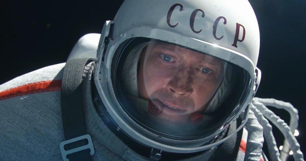 «Форсаж 8» в России может выйти на неделю позже из-за «Времени первых» - Изображение 1