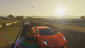 Forza 5 [Игровые скриншоты] - Изображение 14