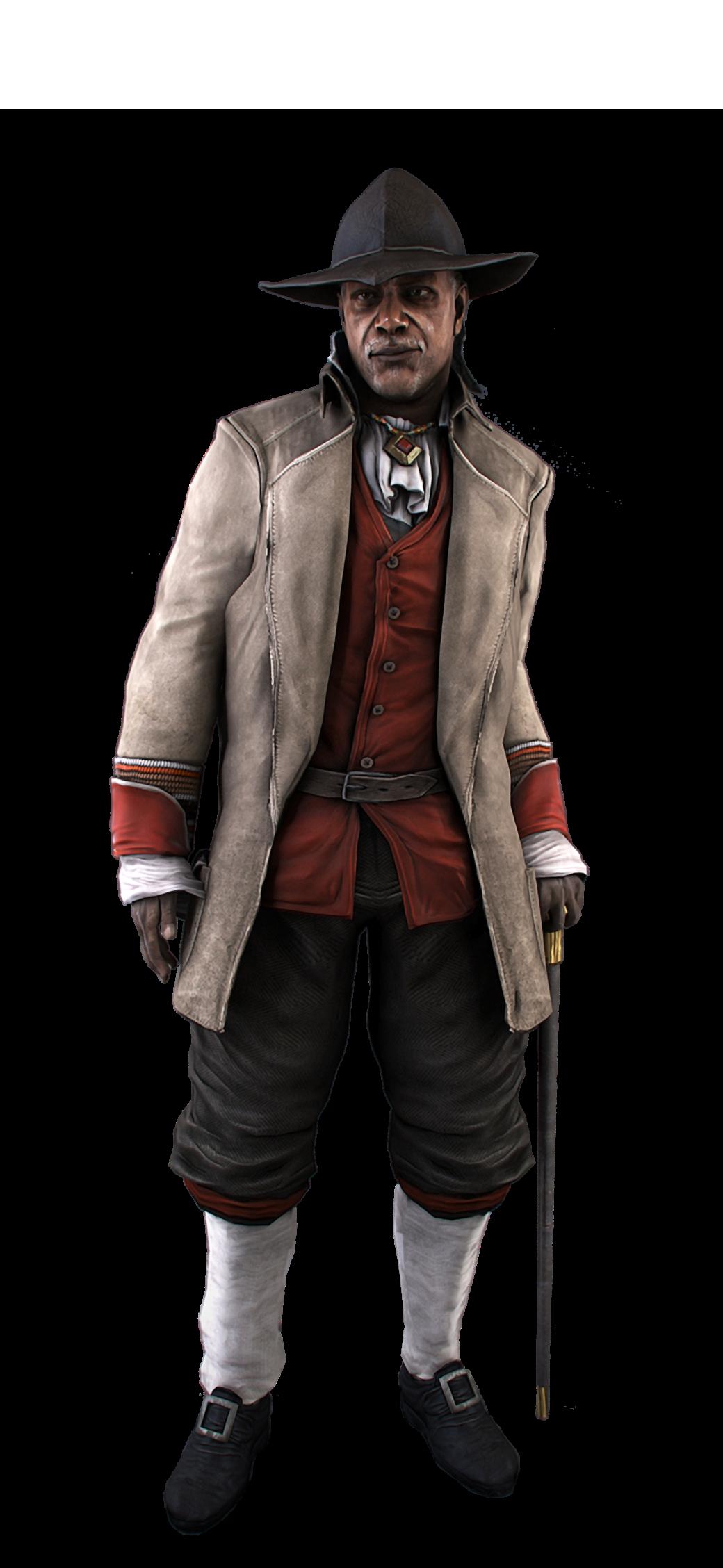 Почему Assassin's Creed Rogue может оказаться провалом - Изображение 11