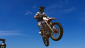 MXGP - The Official Motocross Videogame. - Изображение 1