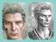 Игра Доктора Кто в престолы - Изображение 9
