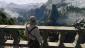 Ведьмак 3 PS4 геймплейные скрины. - Изображение 12