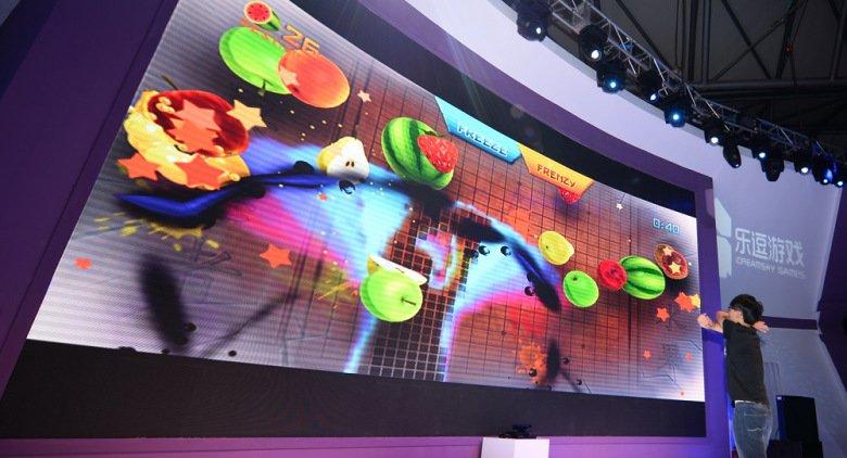 Китайский издатель iDreamSky получил $115 млн во время IPO  - Изображение 1