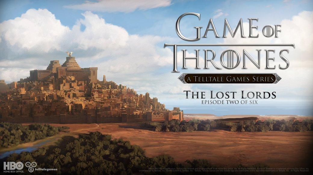 10 главных игр февраля - Изображение 2
