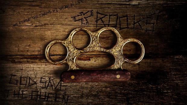 Assassin's Creed Syndicate уже в Steam; Gold версия за 3299 рублей - Изображение 1