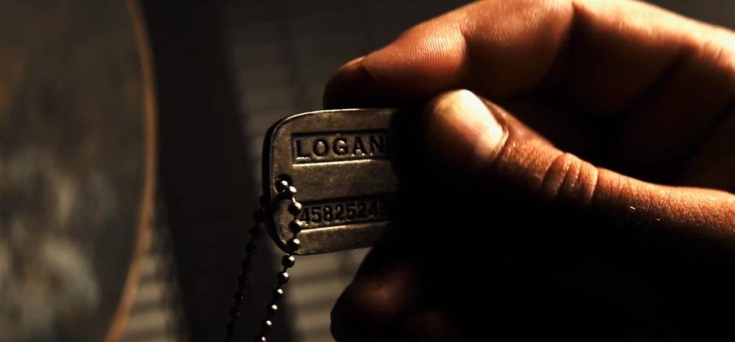 Разбираем первый трейлер «Логана». Последний фильм про Росомаху - Изображение 1