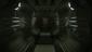 Alien Isolation PS4 - Изображение 29