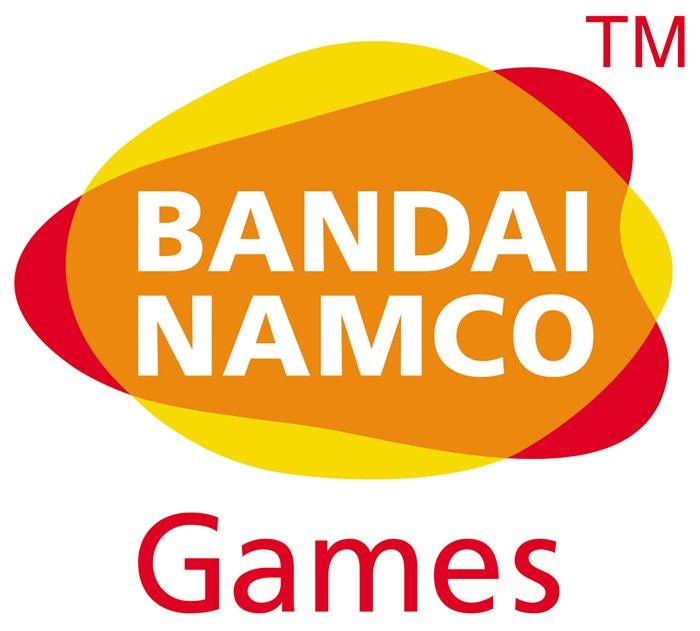 Cамые громкие анонсы последних четырех лет выставки Gamescom - Изображение 41