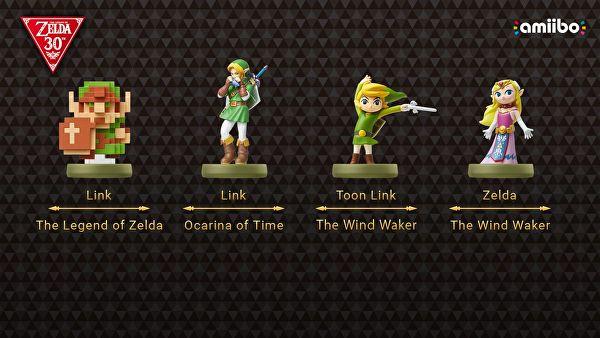 Что нового выйдет на 3DS? Подробности сегодняшнего Nintendo Direct  - Изображение 1