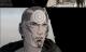 """Топ 12 злодеев серии комиксов """"Marvel 1602"""". Часть 1. [Spoiler alert] - Изображение 9"""