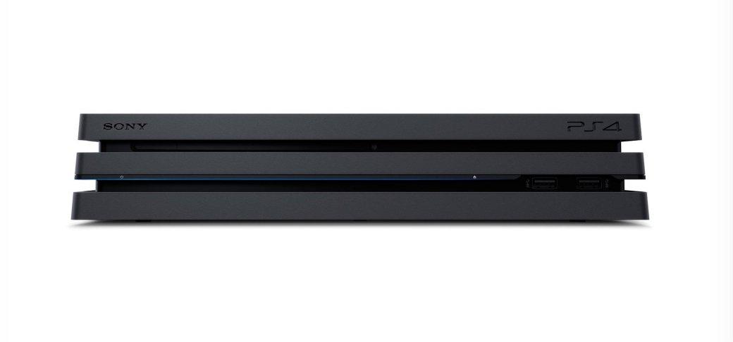 Где купить PlayStation 4 Pro вРоссии исколько она стоит - Изображение 3