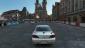 Forza 5 [Игровые скриншоты] - Изображение 45
