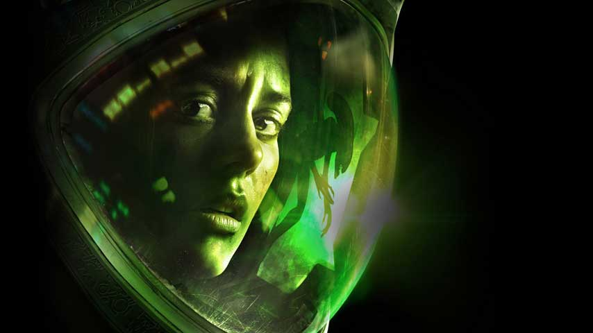 Alien: Isolation от третьего лица – не впечатляет. - Изображение 1