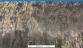 DX12 - первый тест - Изображение 3
