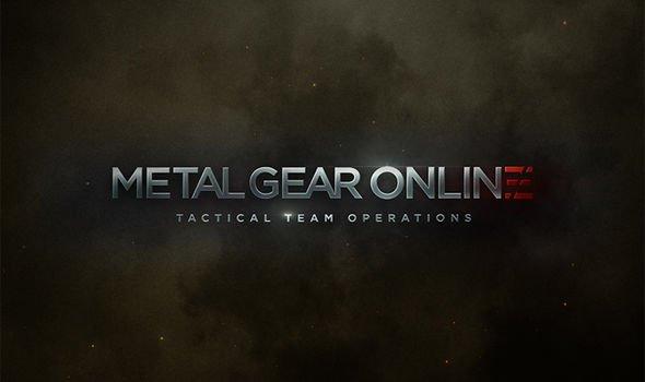 Объявлено название дополнения для Metal Gear Online - Изображение 1