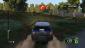 WRC 5 - Изображение 4