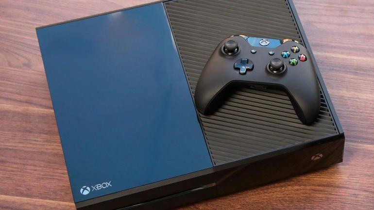Xbox One научат снимать скриншоты только в 2015 году - Изображение 1