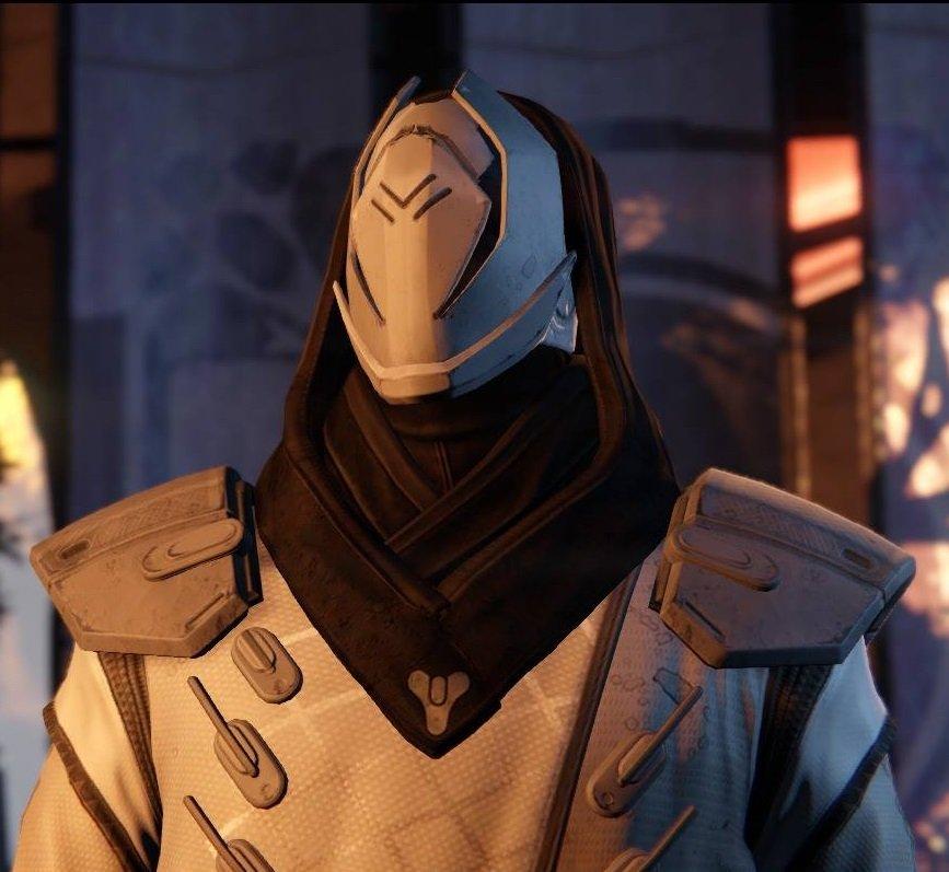 Рецензия на Destiny - Изображение 10