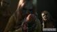 Resident Evil: Damnation  «Мы уже не в праве лишать себя жизни…как только мы начали их применять, мы должны жить рад ... - Изображение 5