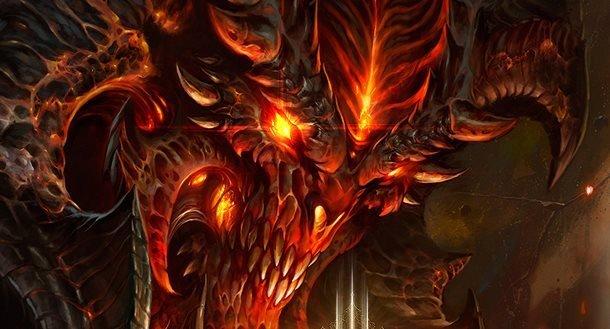 Опыты на людях: в азиатской Diablo III ввели микроплатежи - Изображение 1