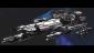 Space Engineers на Xbox One - Изображение 7